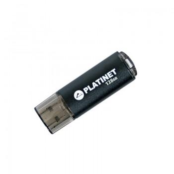 Memoria USB 128Gb Platinet