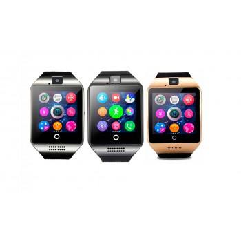 Smartwatch Smartek SW-Q18
