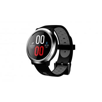 Smartwatch Smartek SW-Q68