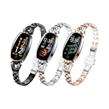 Smartwatch Smartek SW-H8