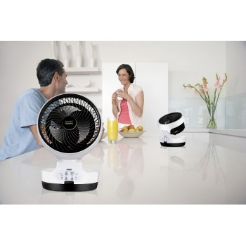 SMART CONFORT POWER FAN