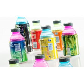 TAPONES PARA LATAS ESPECIALES BPA FREE