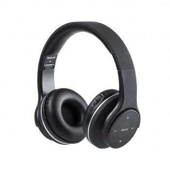 Auriculares y Altavoces Bluetooth