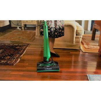 MOPA-FREGONA Twin Cleaner