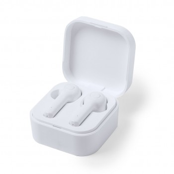 Auriculares Bluetooth LVX