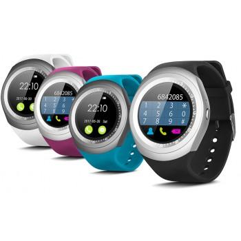 Smartwatch Smartek SW-422