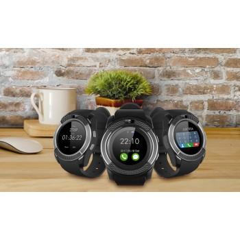 Smartwatch Smartek SW-432