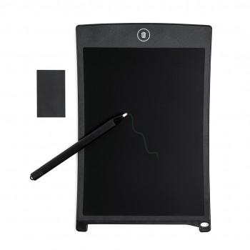 Tableta LCD para escritura