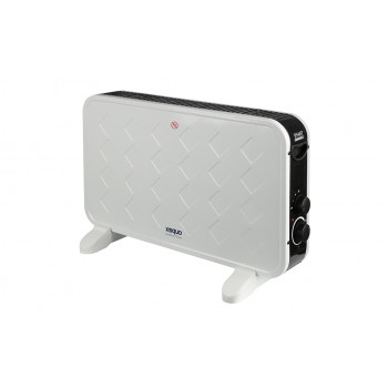 SMART CONFORT POWER HEATER