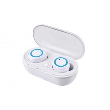 Auriculares Bluetooth Smartek TWS-250