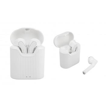Auriculares Bluetooth Smartek TWS-150