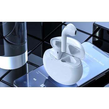 Auriculares Bluetooth Smartek TWS-350