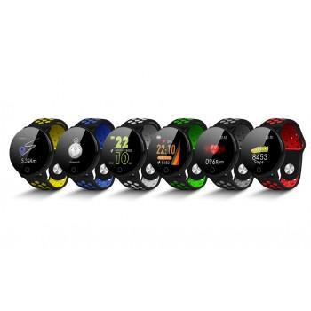 Smartwach Reloj Inteligente Smartek SW-590