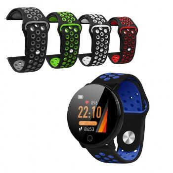copy of Smartwach Reloj Inteligente Smartek SW-590