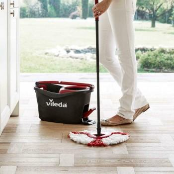 Set de fregona Vileda EasyWring&Clean