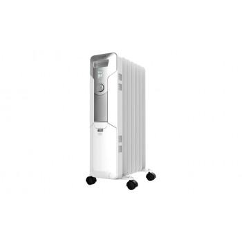 Radiador de Aceite 7 modulos Ready Warm 5600 Space Cecotec