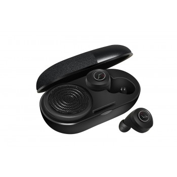 Auriculares True Wireless con altavoz incorporado -Q-Blast-