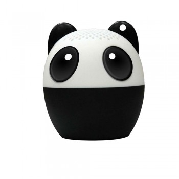 Mini Altavoz mascota Bluetooth