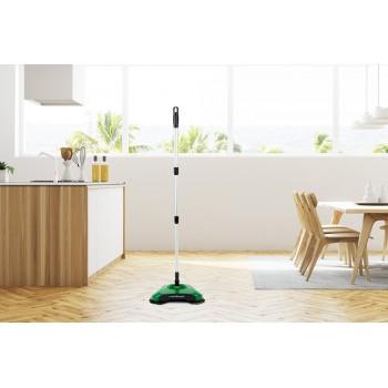 Turbo Escoba Smart Sweeper
