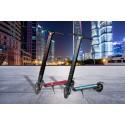E-Escooter Roller Pro Urban 75