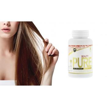 BEAUTY (cuidado de piel, pelo y uñas )
