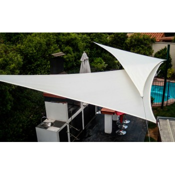 copy of TOLDO VELA PARA SOMBRA IMPERMEABLE