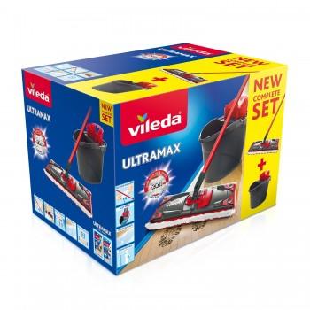 Set Ultramax