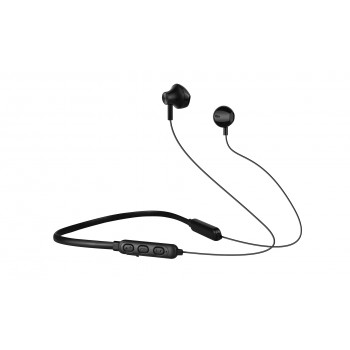Auriculares Bluetooth deportivos Smartek TWS-90