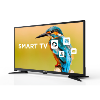 """SMART TV Android COLOR HD 32"""""""
