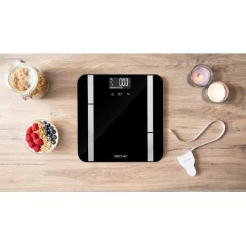 Báscula Surface Precision 9450 Full Healthy