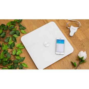 Báscula Surface precision 9600 Smarth Healthy