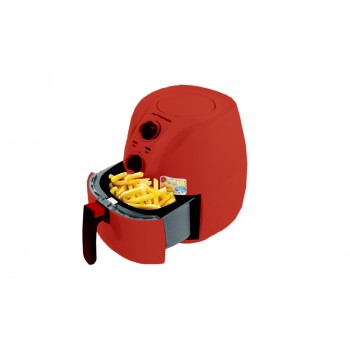 Freidora de aire UK Plug
