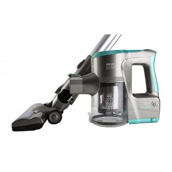 Bastilipo Bolero Thunderbird - Robot Aspirador Vertical 22.2V
