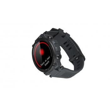 Smartwatch Deportivo multifunción Smartek SW-540