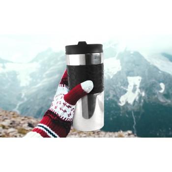 Vaso térmico BPA Free