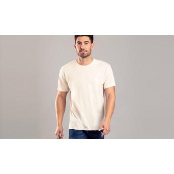 Camiseta para adulto 100%...
