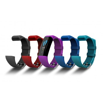 copy of PACK SMARTBAND HRB-500 CON 5 PULSERAS DE COLOR INCLUIDAS