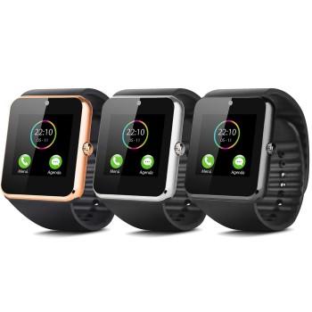 Smartwatch Smartek SW-832