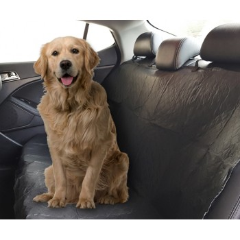 Protective Case to Carry Pets in the Car