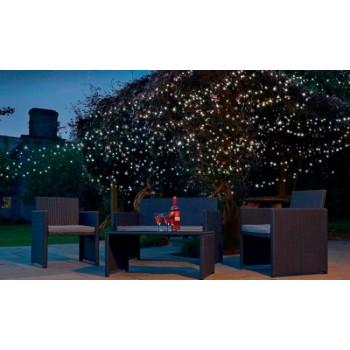 50 Outdoor Solar Led Lights