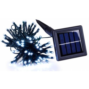 50 Outdoor Solar Led Lights