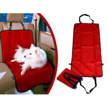 Covers car seats for pets