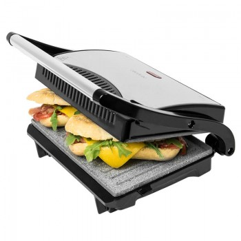 ROCK'NGRILL 700 W