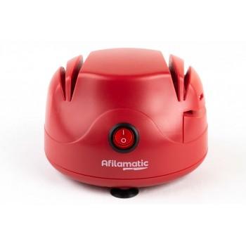Multiafilador eléctrico AfilaMatic